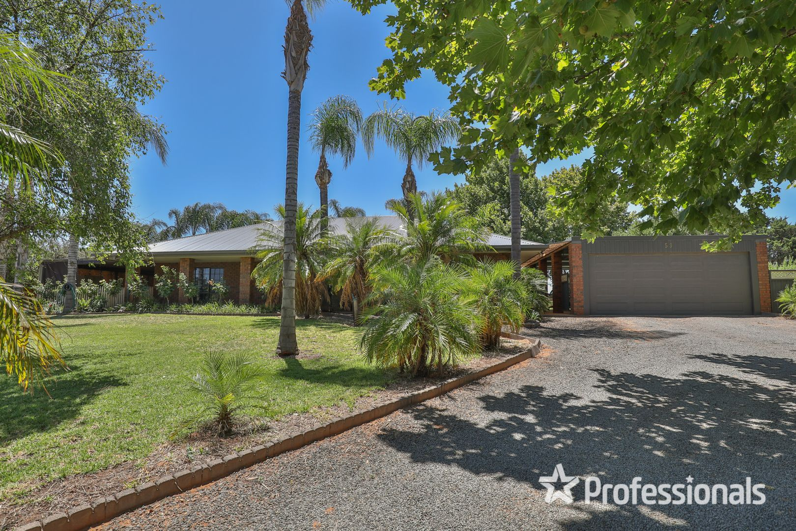59 Azolia Street, Red Cliffs VIC 3496, Image 0