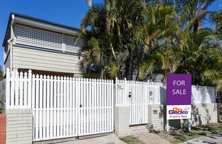 28 Taylor Street, Woolloongabba QLD 4102