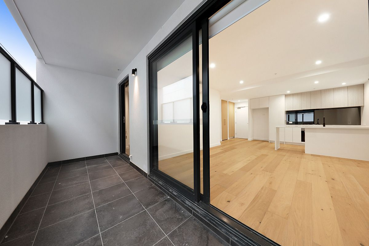 304/669 Centre Road, Bentleigh East VIC 3165, Image 2