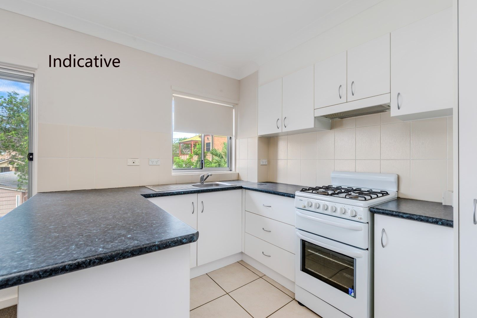 4/31 Mitchell Street, Merewether NSW 2291, Image 2