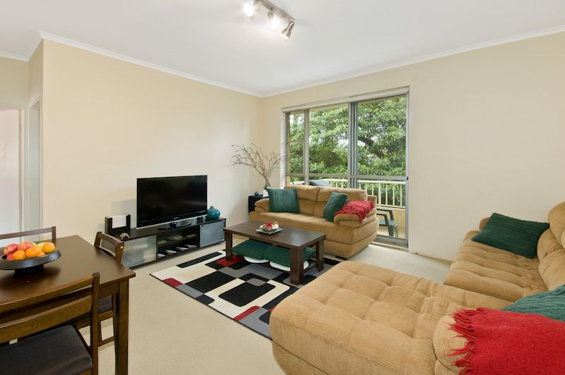 22/121 Burns Bay Road, Lane Cove NSW 2066, Image 0