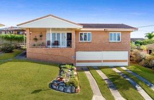 Picture of 14 Dahl Street, Tarragindi QLD 4121