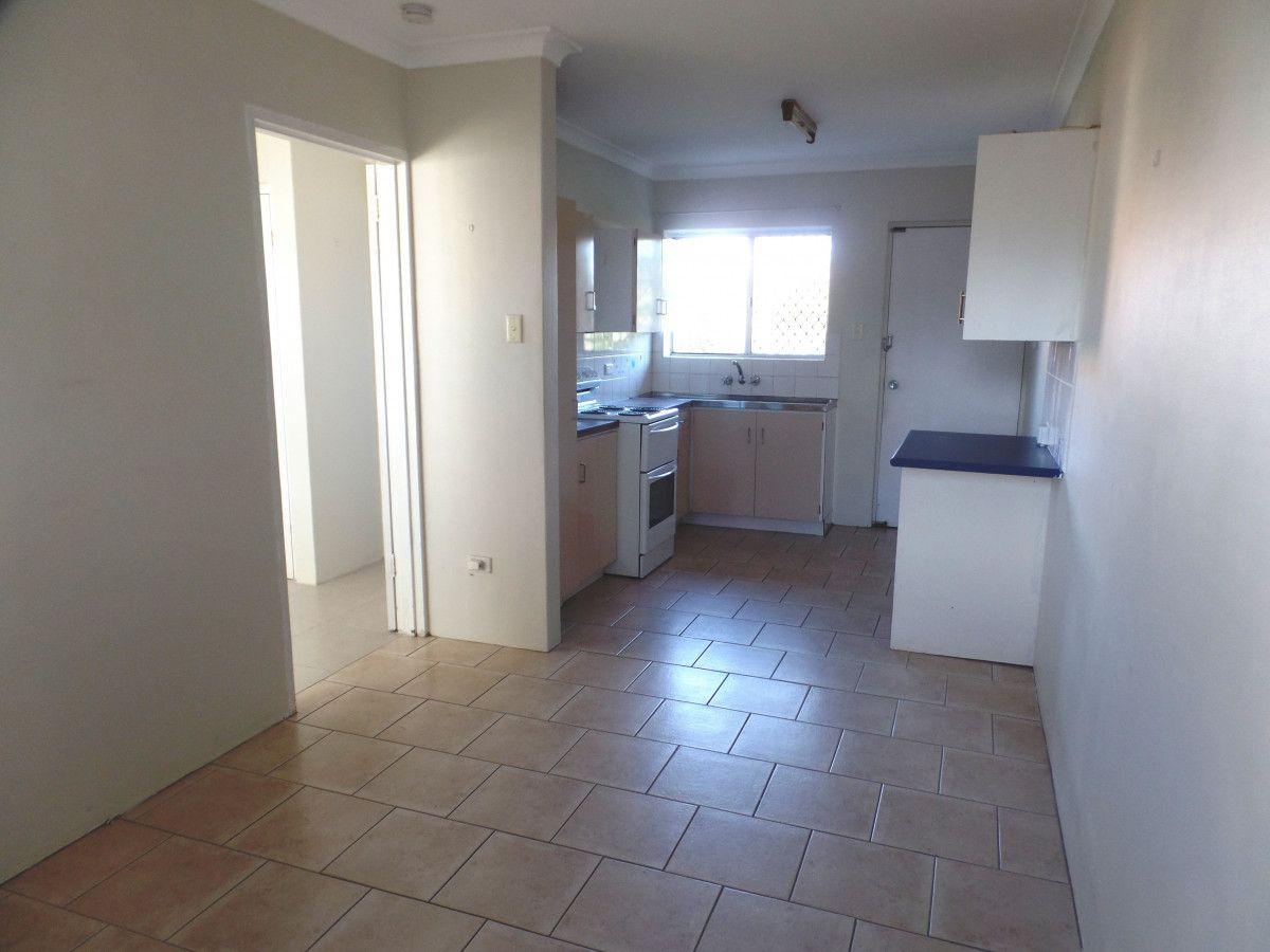 5/105 Beatrice Terrace, Ascot QLD 4007, Image 0