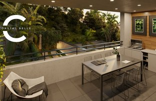 Picture of 5/268 Old South Head Road, Bellevue Hill NSW 2023