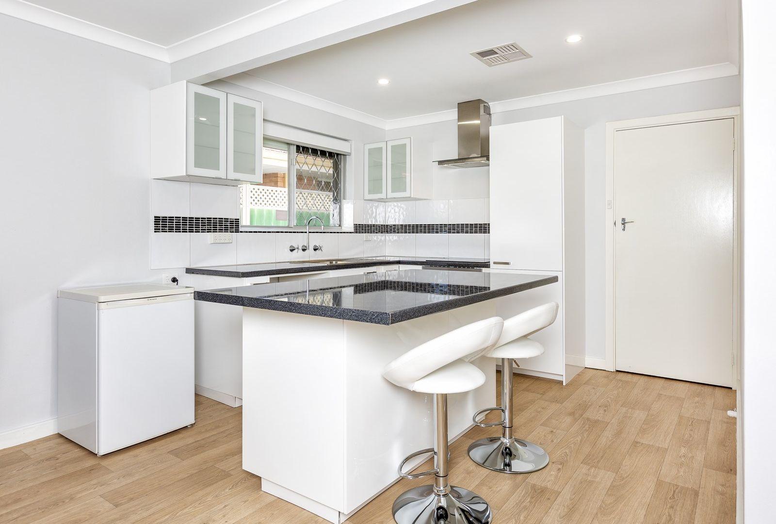60A Waverley Street, Dianella WA 6059, Image 2
