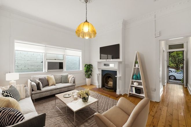 Picture of 75 Sloane St, HABERFIELD NSW 2045