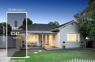 Picture of 20 Dalgan Street, Oakleigh South VIC 3167