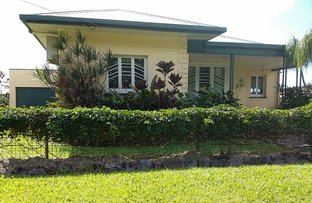 Picture of 96 Victoria Street, Silkwood QLD 4856