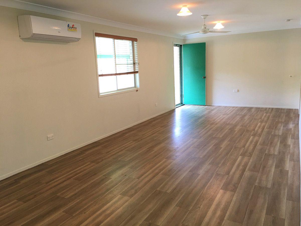 1 Davidson Street, Cooee Bay QLD 4703, Image 1