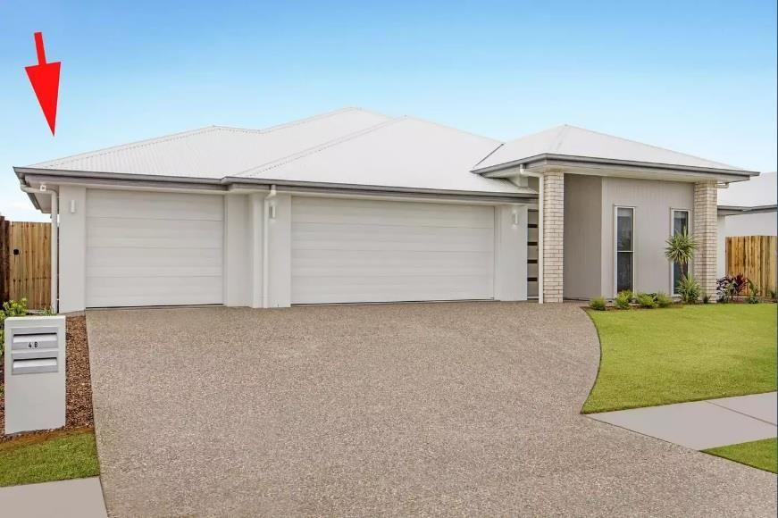 2/48 Meredith Crescent, Baringa QLD 4551, Image 0