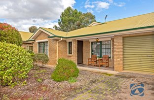 Picture of Unit 6, 36-38 Eighth Street, Gawler South SA 5118