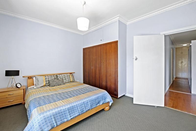 307 Walker Street, Ballarat North VIC 3350, Image 1