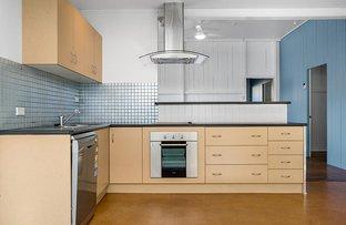 Picture of 91 Jonson Street, Byron Bay NSW 2481