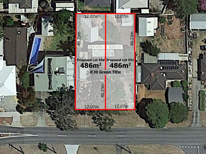 325B Kew Street, Cloverdale WA 6105, Image 1