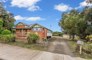Picture of 101 JOHN ST, Rosewood QLD 4340