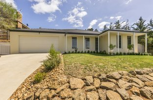 Picture of 4 Riversdale Crescent, Darley VIC 3340