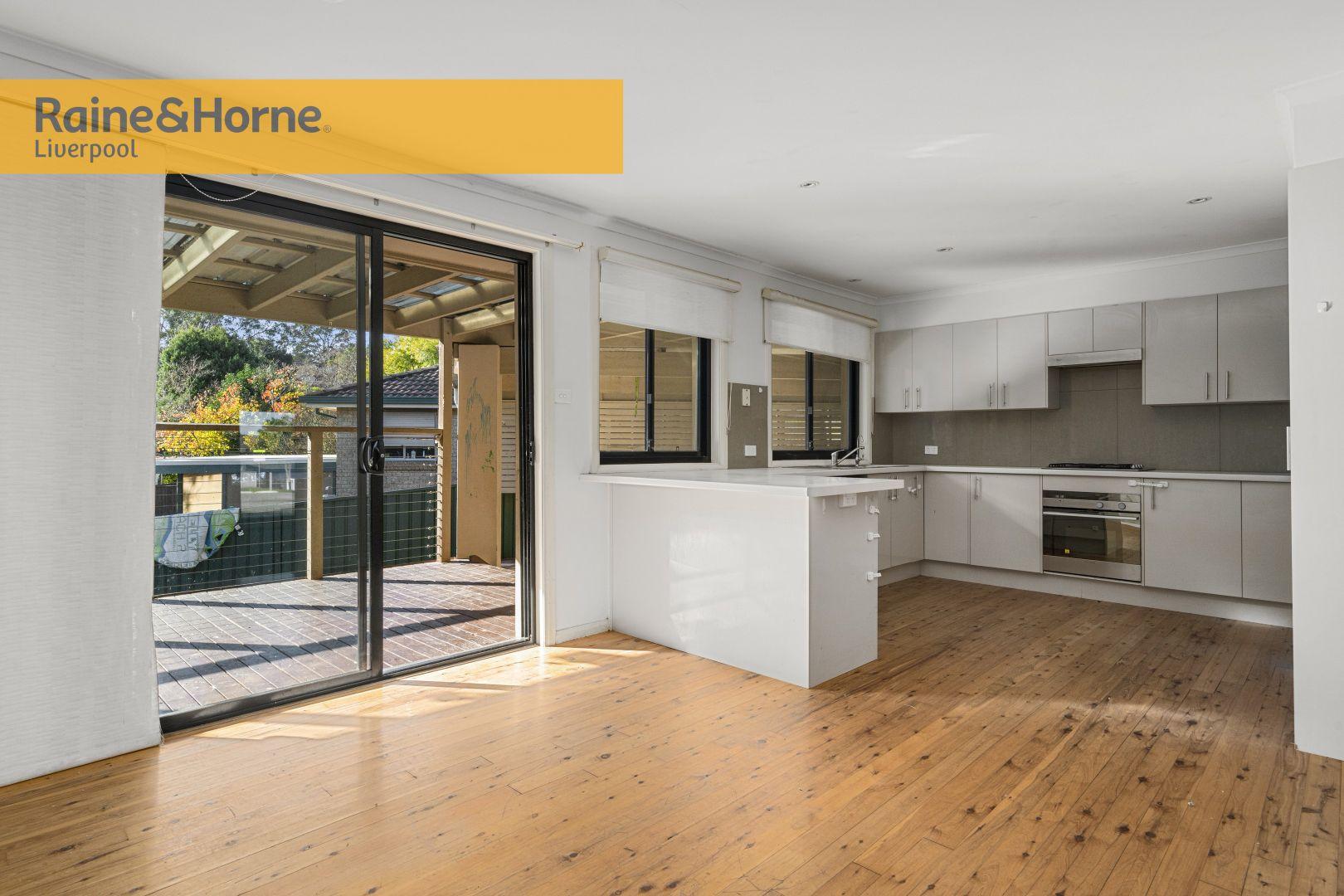 2 Katherine Street, Leumeah NSW 2560, Image 2