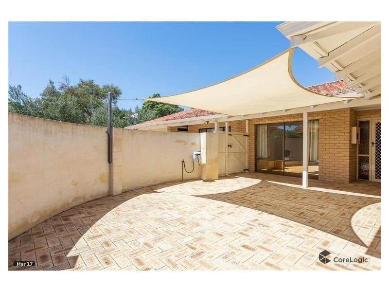 65 Oakover Street, East Fremantle WA 6158, Image 2
