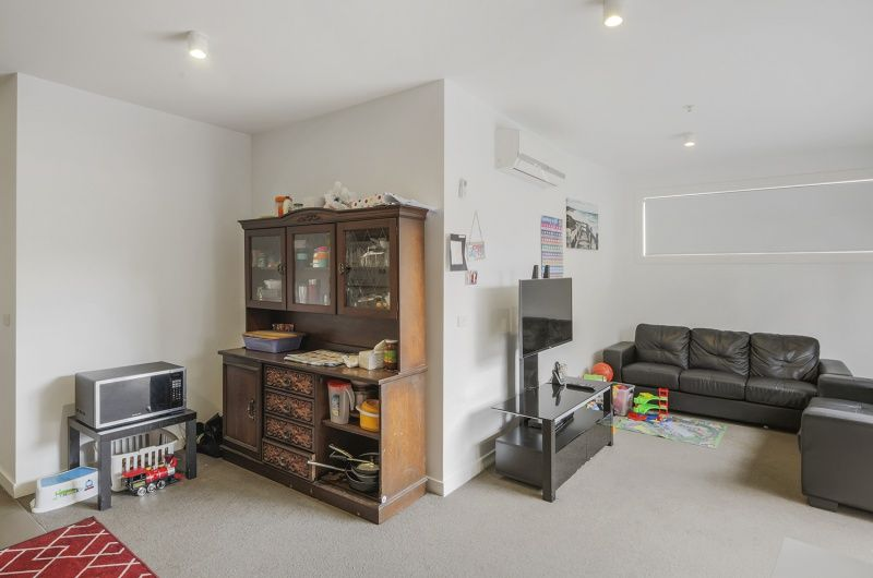 G2/699b BARKLY STREET, West Footscray VIC 3012, Image 2