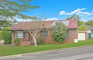 Picture of 120 Kennedy parade, Lalor Park NSW 2147