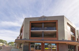 Picture of Unit 9/56 Grand Bvd, Joondalup WA 6027