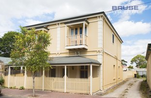 Picture of 24 Henry Street, Payneham SA 5070