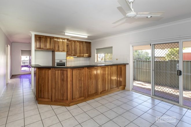 Picture of 6 Ciccone Court, ARALUEN NT 0870