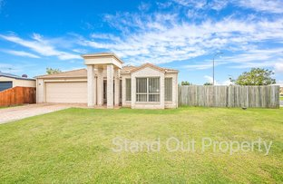 Picture of 53 Corrimal Place, Sandstone Point QLD 4511