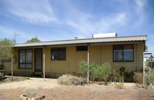 Picture of 56 Priestley Street, Mount Magnet WA 6638