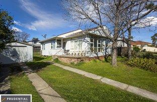 36 Hill Road, Lurnea NSW 2170