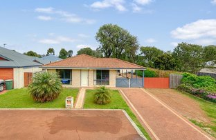 Picture of 170 College Avenue, West Busselton WA 6280