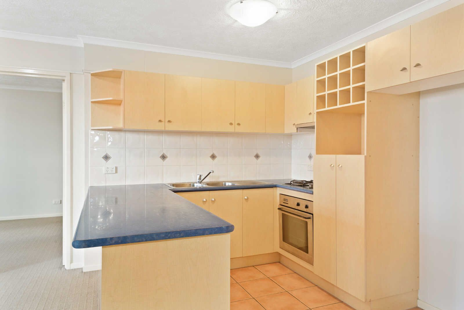 KC/41 Gotha Street, Fortitude Valley QLD 4006, Image 1