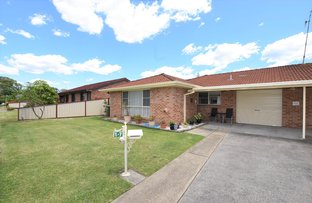 Picture of 1/7 Bright Street, Forster NSW 2428