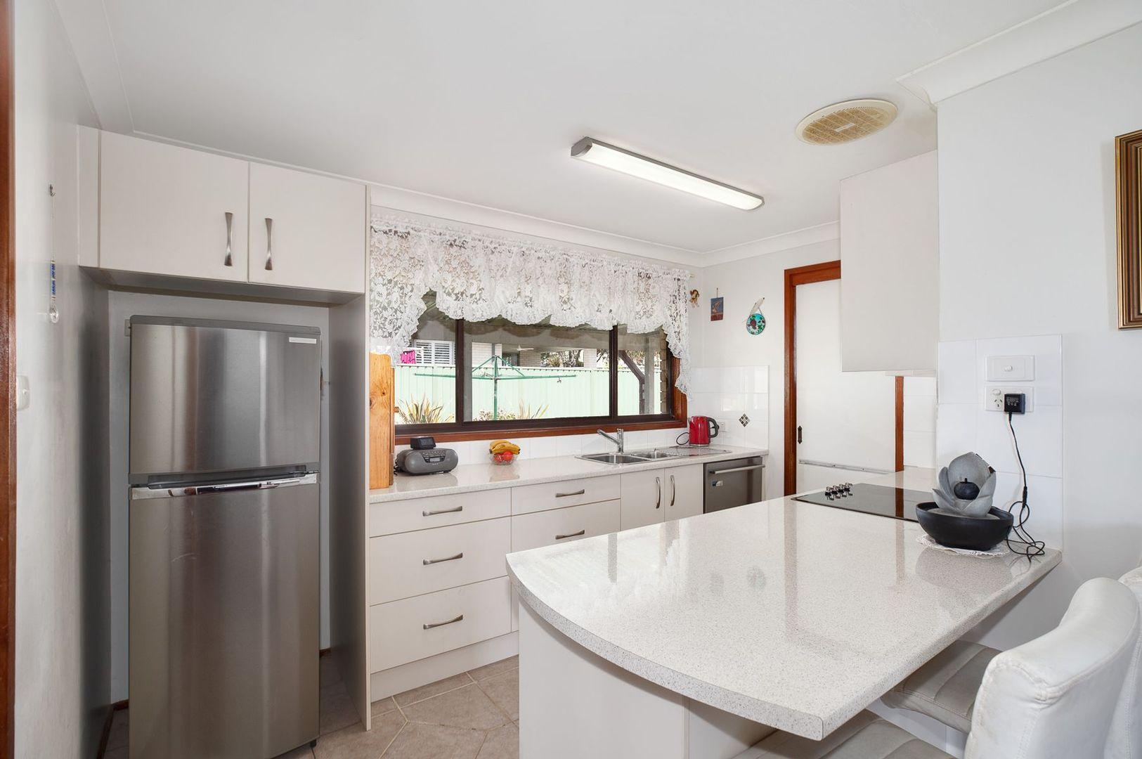 68 Rosemary Row, Rathmines NSW 2283, Image 1