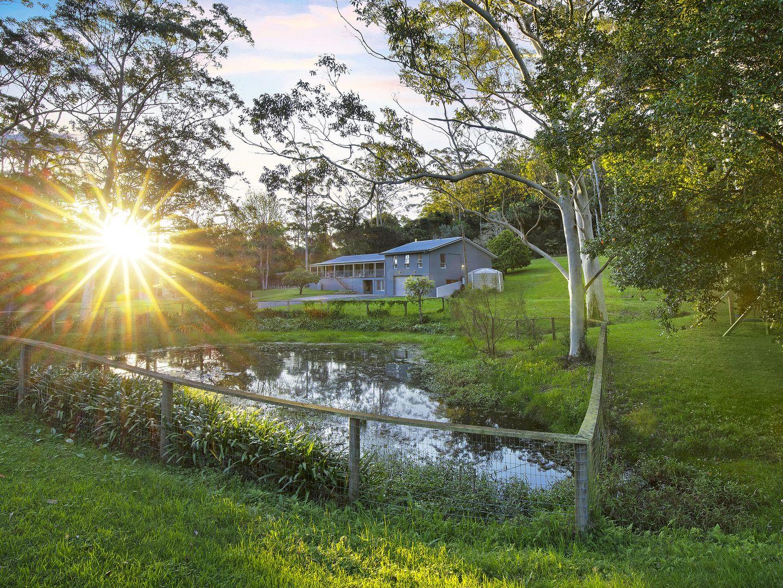 16 Berrys Lane, Fountaindale NSW 2258, Image 1