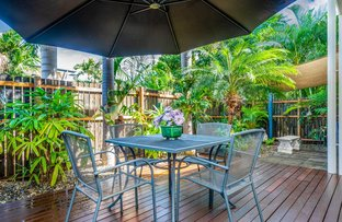 Picture of 29/40-46 Redlynch Intake Road, Redlynch QLD 4870