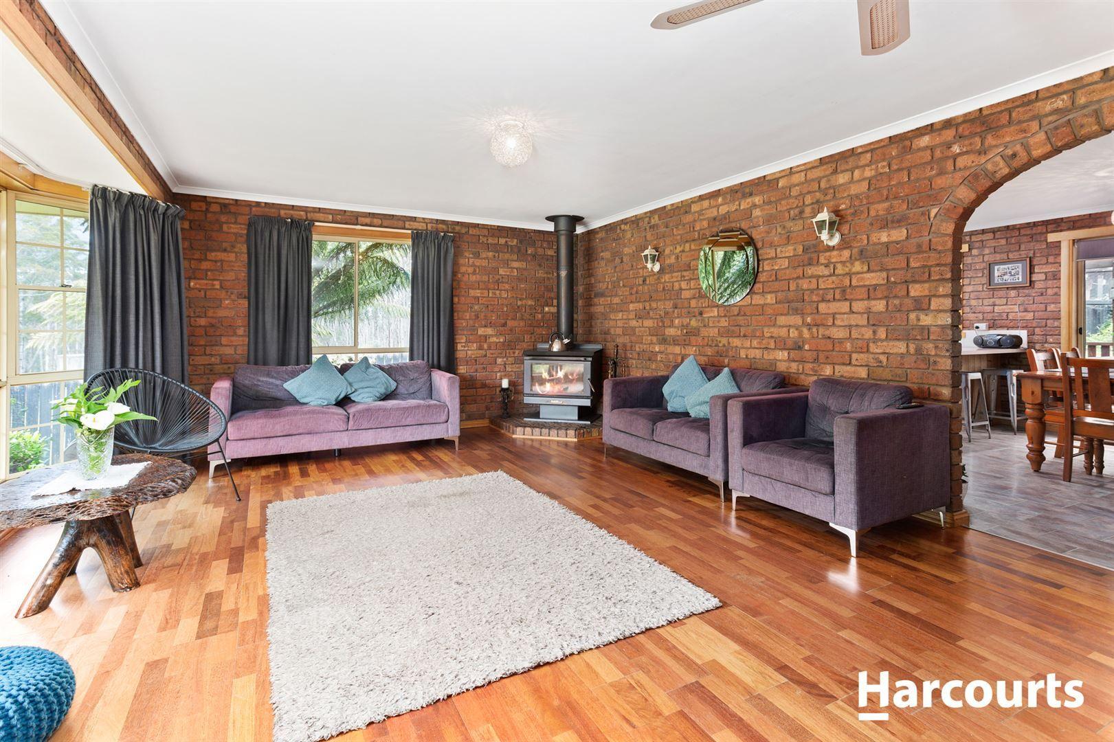 269 Wadleys Road, Reedy Marsh TAS 7304 - House for Sale ...