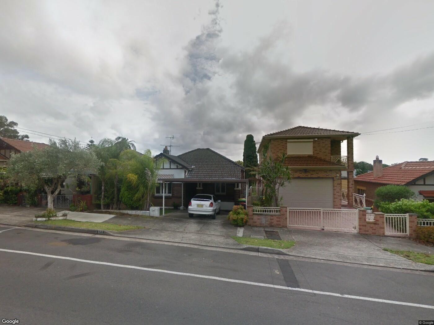 122 Patrick street, Hurstville NSW 2220, Image 0