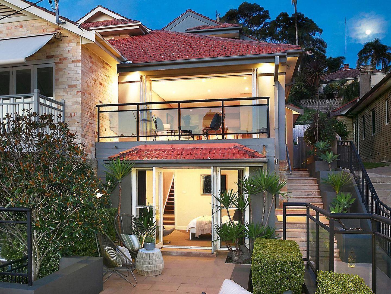 61 Spruson Street, Neutral Bay NSW 2089, Image 0