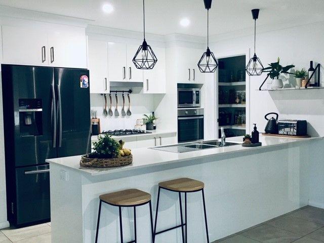 20 Hardwick Avenue, Mudgee NSW 2850, Image 2