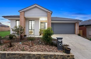 Picture of 19 Clancy Way, Doreen VIC 3754