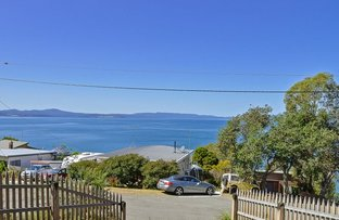 Picture of 3 Susans Bay Road, Primrose Sands TAS 7173