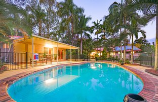 Picture of 23-25 Poinciana Drive, Boronia Heights QLD 4124