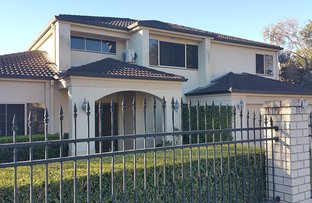 Picture of 29 Tennent St, Westlake QLD 4074