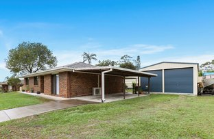 Picture of 40 Moorshead Street, Capalaba QLD 4157