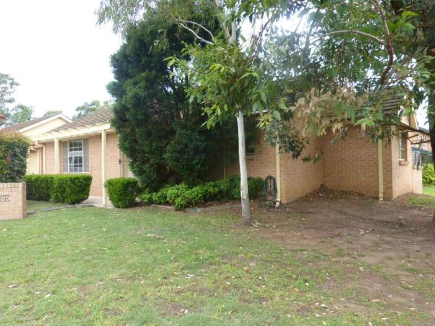 1/14 Stanbury Place, Quakers Hill NSW 2763, Image 0