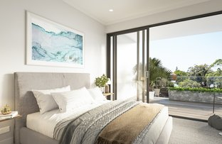 Picture of 8/904 Botany Road, Mascot NSW 2020