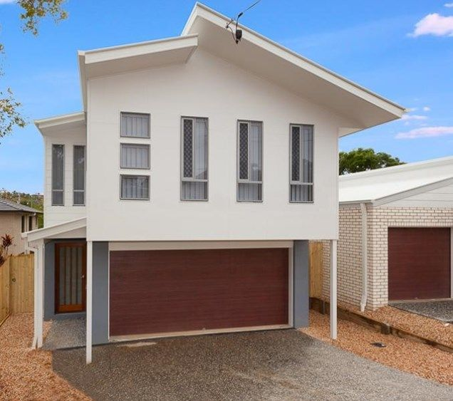 47 Pullen Road, Everton Park QLD 4053, Image 1
