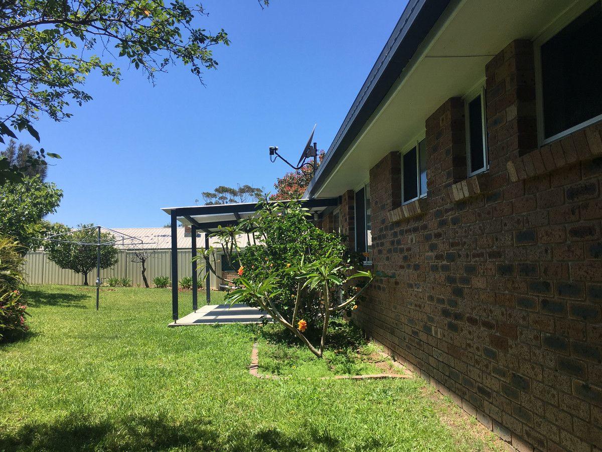 1 Carnelian Close, Ulladulla NSW 2539, Image 2