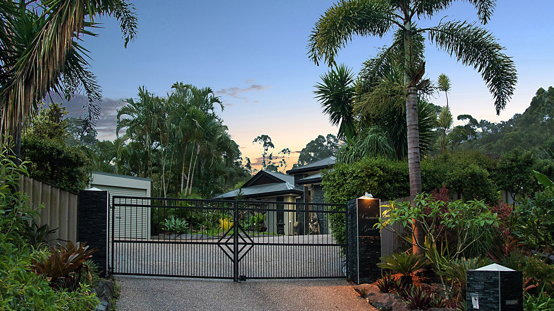 5 Xanadu Grove, Buderim QLD 4556, Image 2